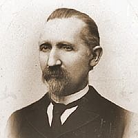 Christensen, Carl Christian Anthon