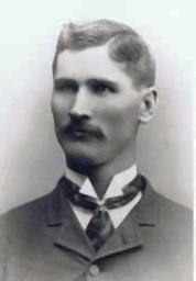 Criddle, Charles Henry