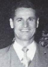 Colton, Ray Charles