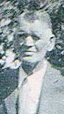 Christensen, Christian Frands
