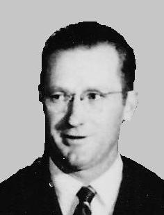 Callister, Donald Delbert