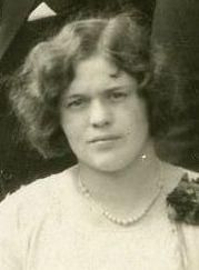 Phelps, Edith May