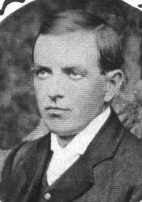 Cottam, Edward Alma