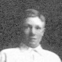 Clarkson, Ernest V