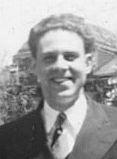 Campbell, Ernest William