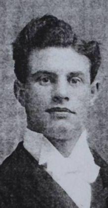 Campbell, Ezra Taft