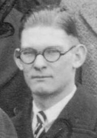 Chambers, Frank G