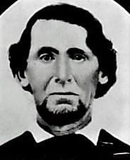 Cooke, Frederick