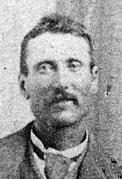 Cloward, George A