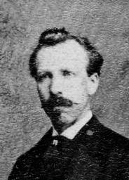 Crane, George