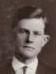 Cederlund, Harold Holmes