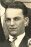 Cheirrett, Harold John