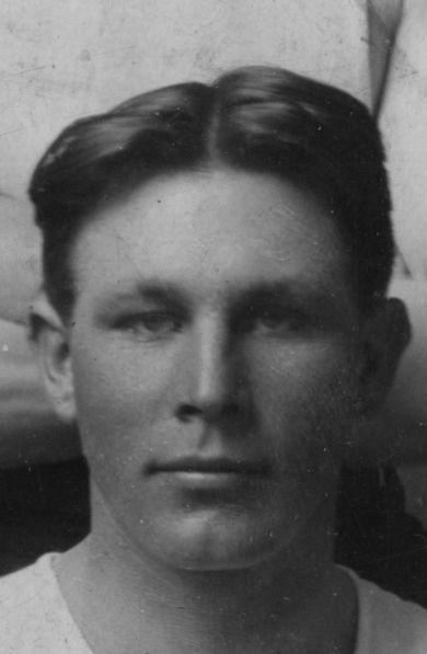 Christensen, Herman Otto