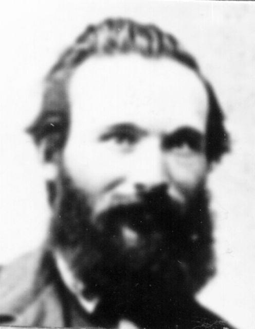 Coray, Howard Knowlton