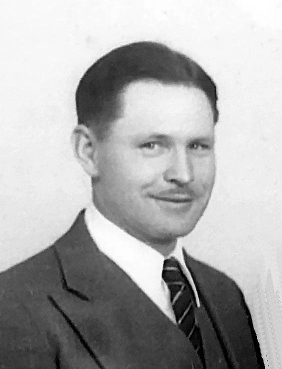 Christensen, Ira A