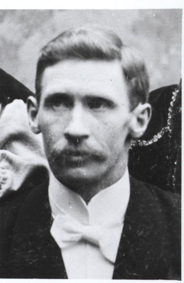 Christensen, Jacob