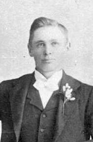 Carlen, John Hannibal