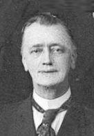 Cummock, John Binning