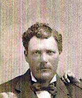 Capson, John C