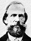 Chase, John Darwin