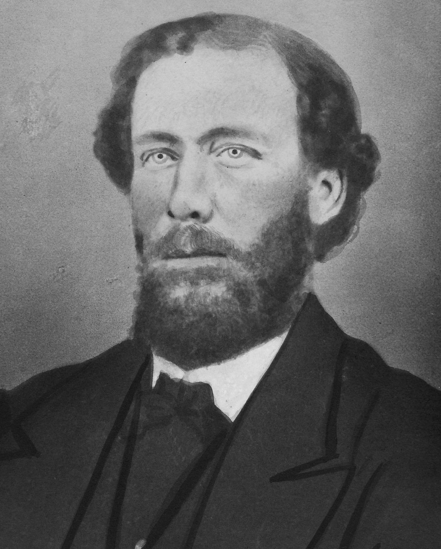 Child, John Joseph, Jr.