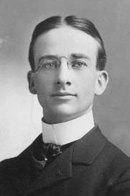 Cannon, Joseph Jenne