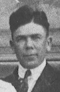 Christensen, Joseph Ozro