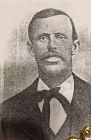 Chaffin, Louis R.