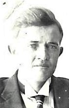 Cutler, Newel James