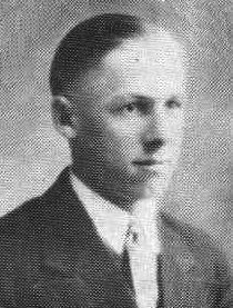 Callister, Orson Pratt