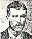 Chipman, Otto Lyman