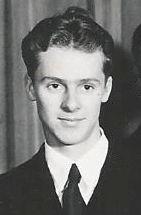 Cannon, Ralph Taylor