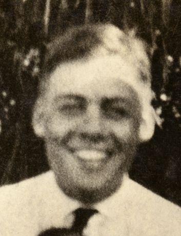 Cowley, Samuel Parkinson