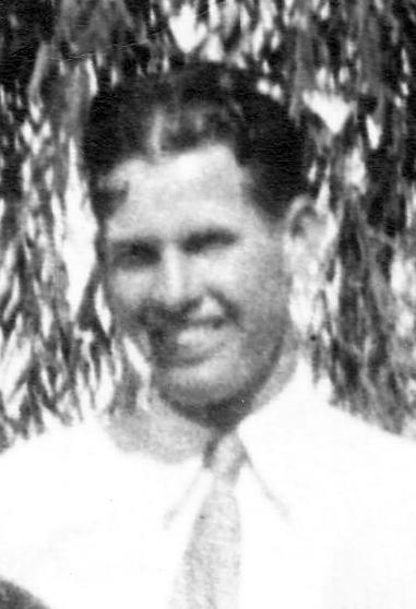 Cardon, Stanley Pratt