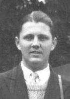 Card, Stewart Boothe, Jr.