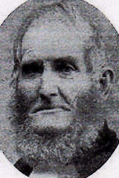 Colburn, Thomas