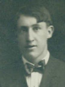 Chipman, Thomas Lester