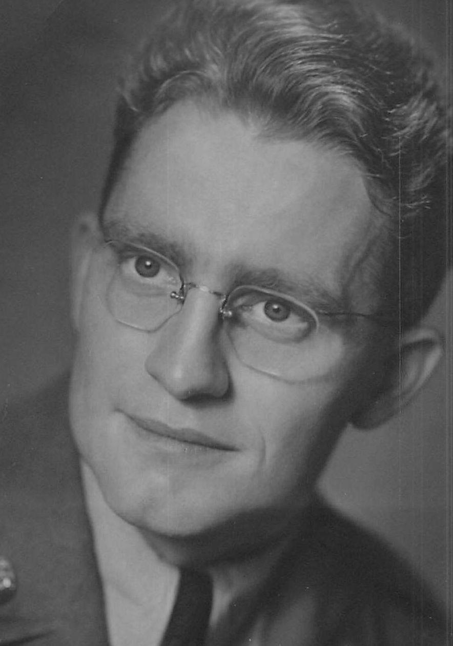 Carver, William Ara
