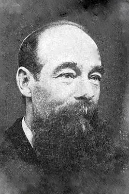 Chapple, William