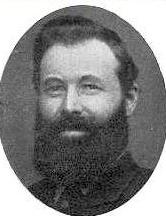 Corbridge, William H