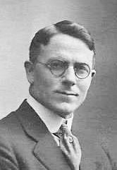 Cox, William M
