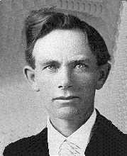 Dalley, Charles R