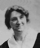 Danielsen, Clara Marie