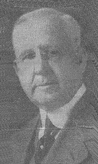 Dunbar, David Cameron