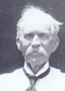 Davis, David Lazarus
