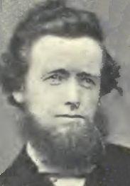 Dalrymple, Edgar