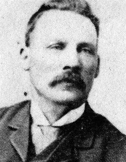 Dugdale, Edmund Moroni