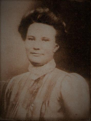 Despain, Edna Seviah
