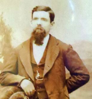 Davies, Edwin L