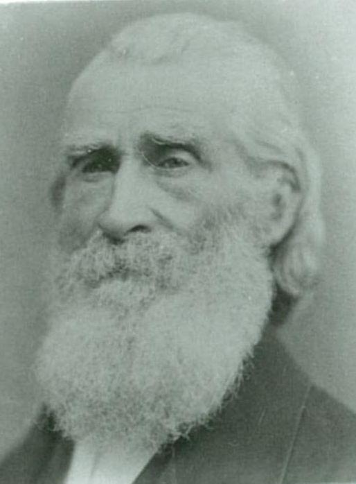Doremus, Henry John